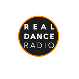 Draco Savon - Uprising Dance Floor EPS 107