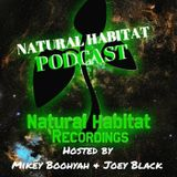 Natural Habitat Podcast