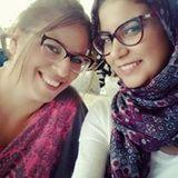 Mehrzia Hamlaoui