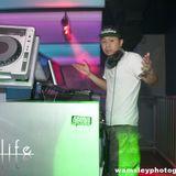 DJ Paradime - Pulse 102.3 FM MIX - Mon-Fri 12PM