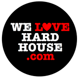 welovehardhouse_com