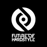 Future of Hardstyle