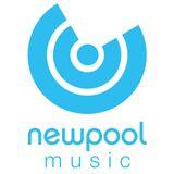 Newpool Music