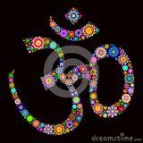 Full on psychedelic DJset november 2014