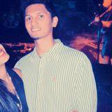 Kaushal Shetty