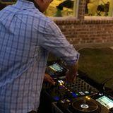 HIp Hop Mix 01