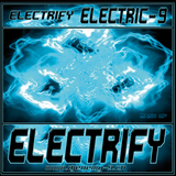 DJ ENEMY-9