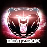 Beatzsick