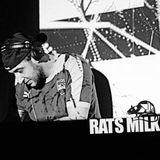 Rats Milk