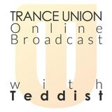 Trance Union Online Broadcast Episode 192