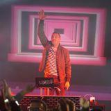 Jerome Masselin DJ & 7Com Even