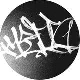 Medasin-Music 2013 (bass)