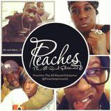 Peachespresents