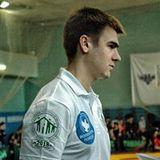 Сергей Введенский