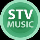 STV MUSIC CHOW 32