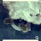 Dr.Nojoke