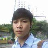 Sungho Tak