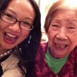 Peggy Yu
