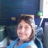 Jenny Romero Rouly
