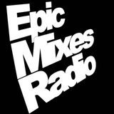 Epic_Mixes_Radio