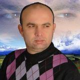 Mustafa Yapıcı