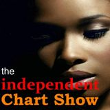 The Independent Chart Show Week Ended 24 June 2018