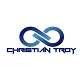 Christian Troy - Infinite Trance #072