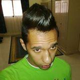 عبدالله السبعان