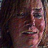 Rosie McDowall