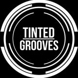 TintedGrooves