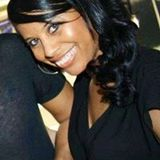 Nicole May