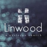 Linwood Wesleyan Church