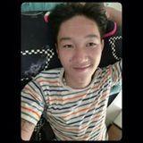 Kitsanaphong Aimsap