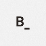 Betical