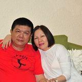 Nylda Manalang Ong