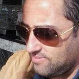Nader Chabbouh
