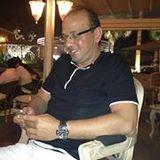 Rayf Chakib