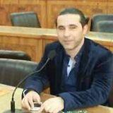 Anas Abouhamed