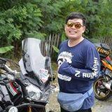 Naraphon Phonamnuai Phong