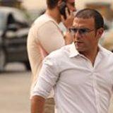 Tarek Akil
