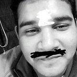 Harsh Vardhan Poddar