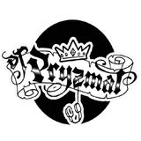 DJ PRYZMAT