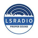 LSRadio Interviews