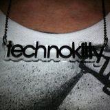technokitty1