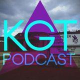 Messages - Kitchener Gospel Te