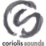 Coriolis Sounds