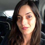 Tania Secilia