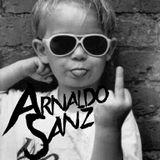 Arnaldo Sanz