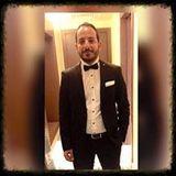 Mohamed Abo Elenine
