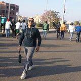 Mohamed Elaraby